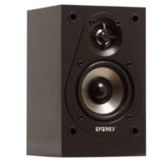 Energy Take 5 Pack 5CH Home Theater Speaker promo code