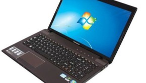 Lenovo IdeaPad Z570-1024DMU discount promo
