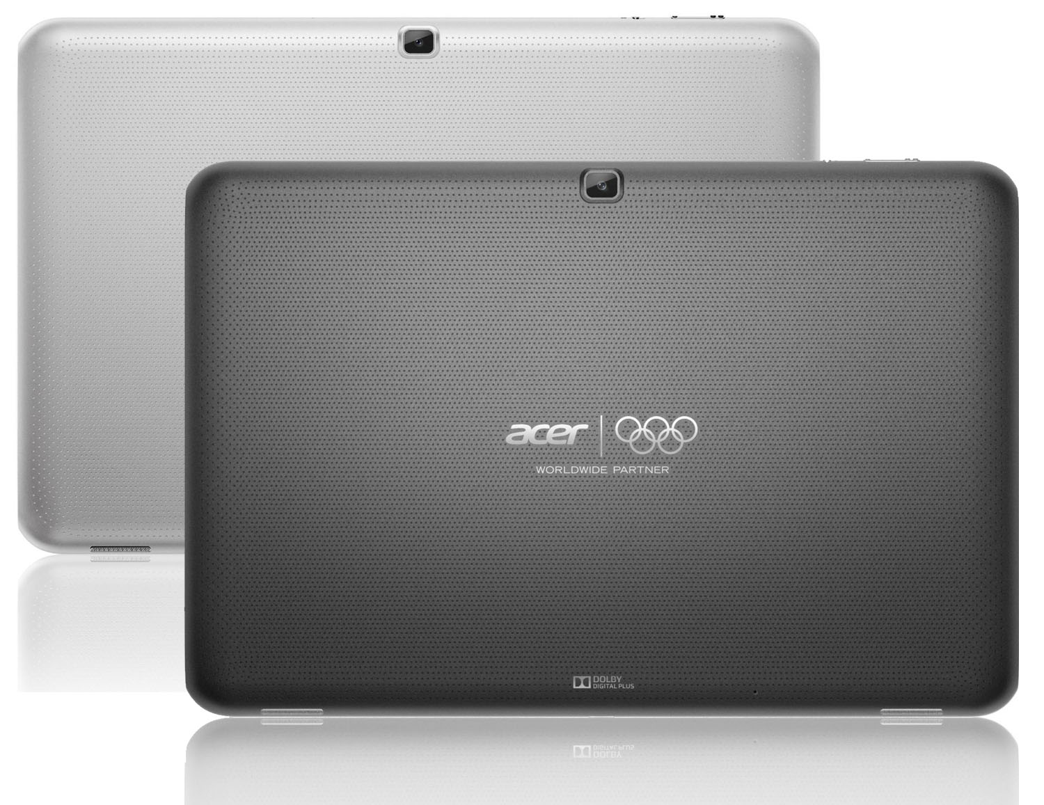 acer iconia tab a510 now available with free shipping. Black Bedroom Furniture Sets. Home Design Ideas