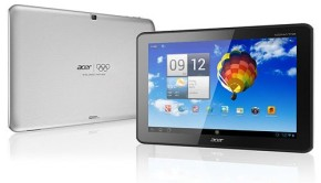 acer iconia tab a510 price