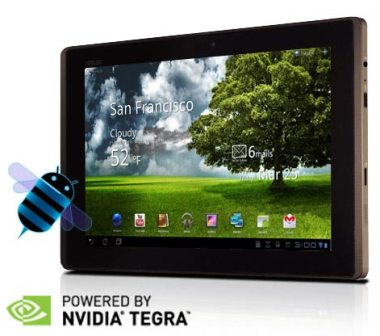 asus eee pad transformer tf101 best price