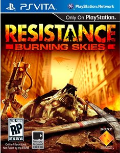 Best Ps Vita Games >> 10 Best Ps Vita Games Highly Recommended