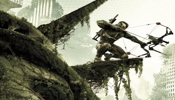 crysis 3 release date