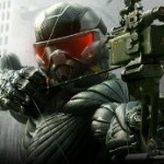 download crysis 3 full version for pc