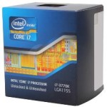 intel core i7-3770k price