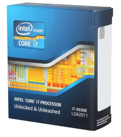 intel core i7-3930k best price