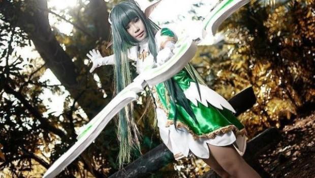 myrtle_sarrosa_cosplay_gallery-1