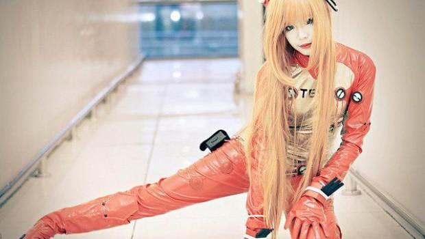 myrtle_sarrosa_cosplay_gallery-11