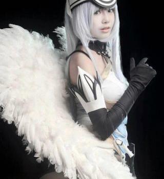 myrtle_sarrosa_cosplay_gallery-23