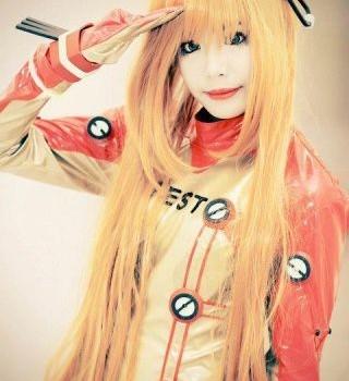 myrtle_sarrosa_cosplay_gallery-24