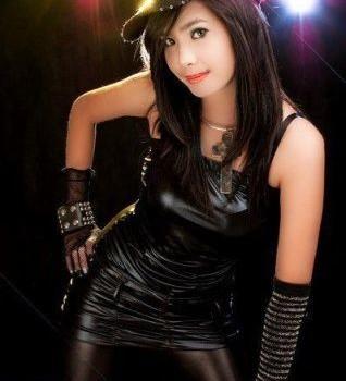 myrtle_sarrosa_cosplay_gallery-28