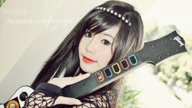 myrtle_sarrosa_cosplay_gallery-3