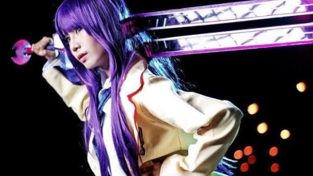 myrtle_sarrosa_cosplay_gallery-32