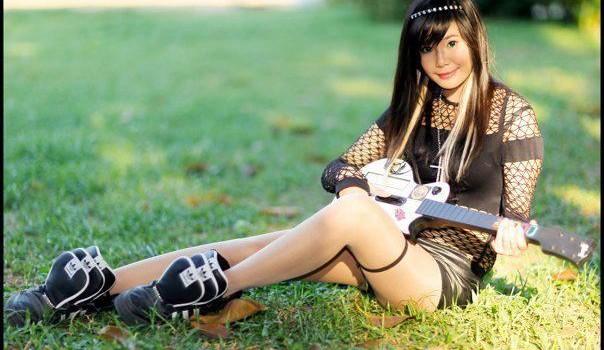myrtle_sarrosa_cosplay_gallery-36