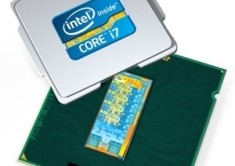 Download Intel HD Graphics Drivers for Windows 8