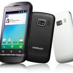 alcatel one touch glory 918n