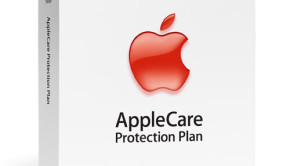 apple care protection plan worth it
