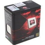 cheap amd fx-8120 lowest price