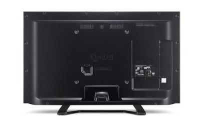 www arka tv plus com consumer product review