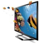 lg 47lm6200 hdtv smart tv lowest price