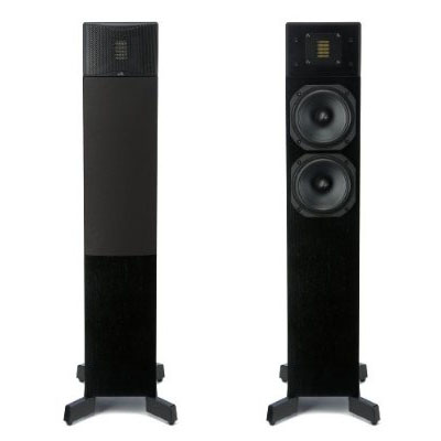 Newegg coupon speakers