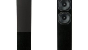 martinlogan motion 10 stereo newegg promo code