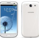 backup samsung galaxy s3 with clockworkmod recovery