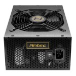Antec High Current Pro Platinum 1000W PSU now available on Amazon