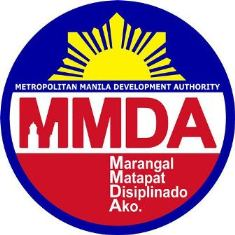 Western Digital Delivers System Storage to the MMDA with WD AV-GP