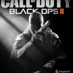 cod black ops 2 nuketown 2025 map free