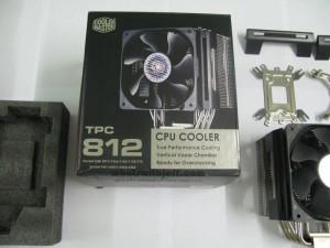 tpc 812 price