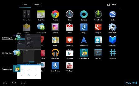 enable-tablet-ui-on-google-nexus-7.jpg