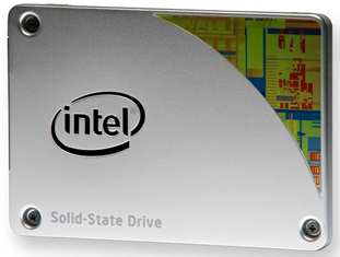 intel 530 ssd discounted price