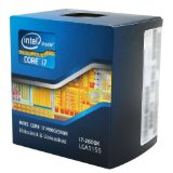 intel core i7-2600k amazon discount
