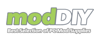 ModDIY Coupon Code: Get BIG Discounts on ALL items sold in modDIY