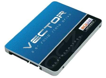 ocz vector discounted price