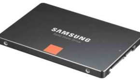 samsung 840 pro discounted price