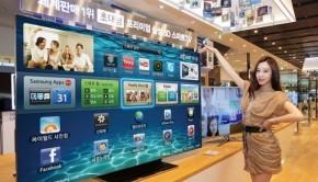 samsung es9000 75 inch oled tv