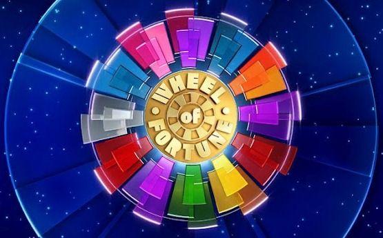 Wheel Of Fortune Solutions Slubne Suknie Info