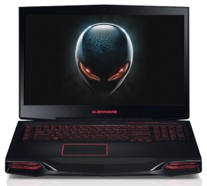 Alienware Coupons: Discounts on Alienware Gaming Laptops and Aurora