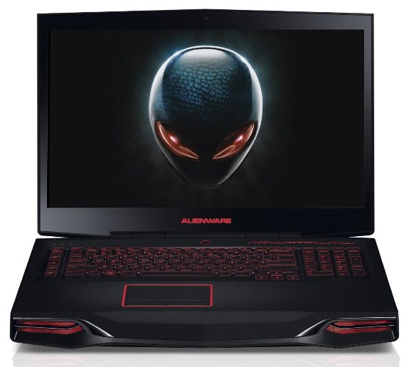 alienware coupons
