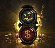 how to make money with diablo iii real money auction house