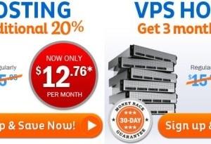 myhosting free vps promo code