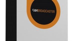 sam broadcaster promo code