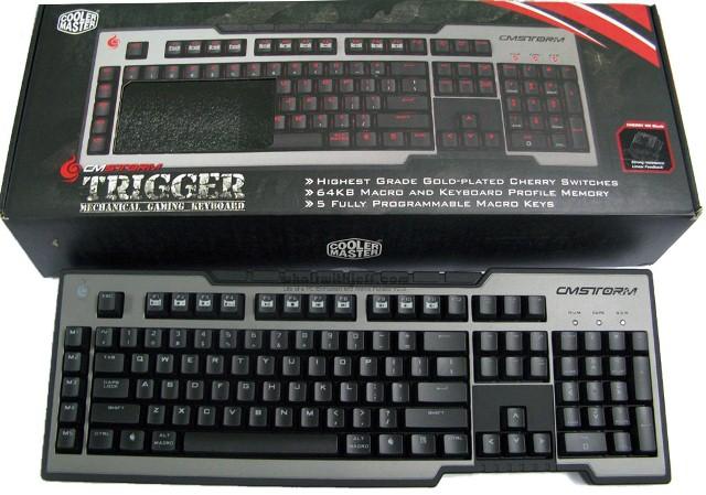 trigger-001.jpg