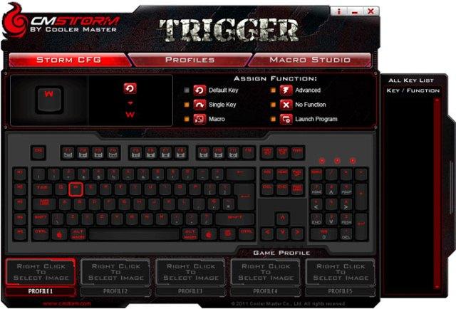 trigger-012.jpg