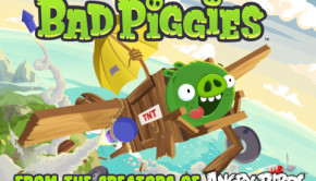 bad piggies save game location