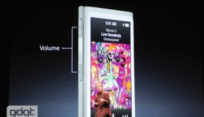 ipod nano 7th gen-01