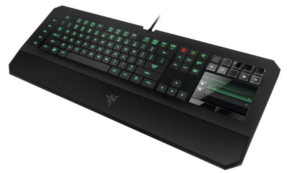 buy razer deathstalker ultimate