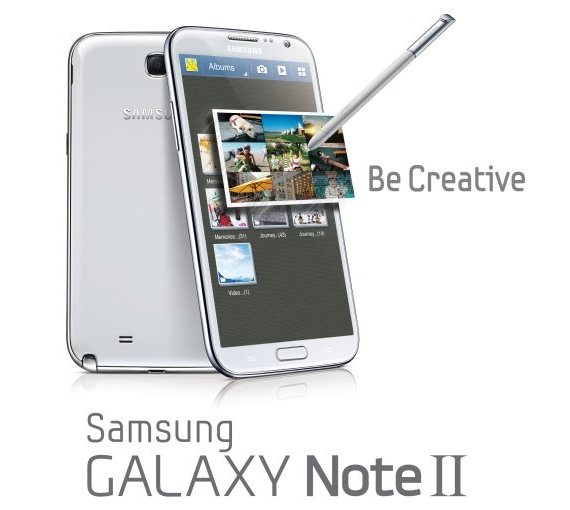 samsung galaxy note 2 free smart data plan 2000